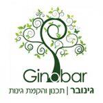 Ginobar
