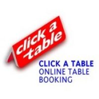 click a table