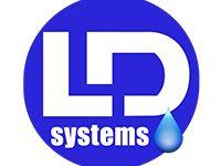 LDsys