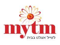 MYTM.logo