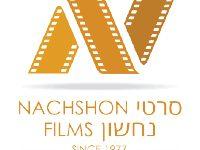 NachshonFilms