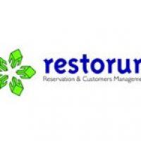Restorun